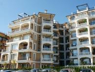 Купить недорого вторичную недвижимость в святой влас