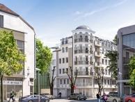 Недвижимость в Болгарии, Сарафово, 124