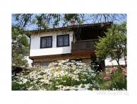 Недвижимость в Банско, Болгария