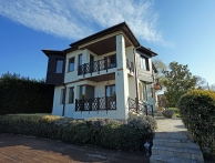 Купить квартиру солнечный берег Болгария - YouTube