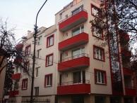 Снять квартиру в Бургасе (Болгария) Аренда квартир в Бургасе