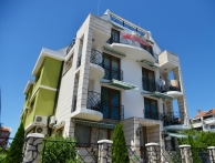 Недорогая недвижимость Болгарии, купить недорого квартиру