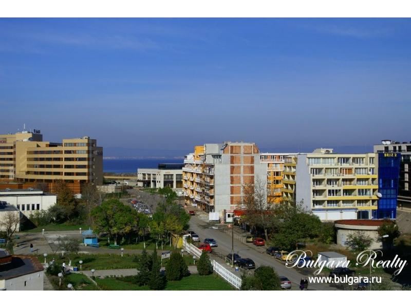 Поморье болгария купить дом квартиру в