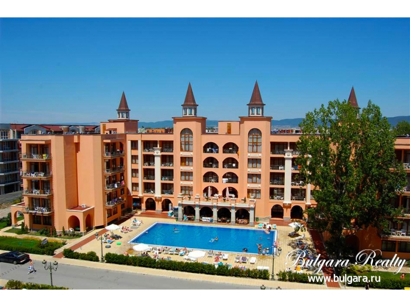 Marianna apartments апартаменты паралия катерини греция