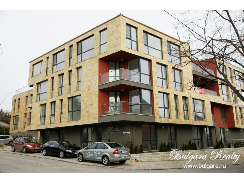 ЛидерБГ - купить недвижимость в Болгарии от 7300