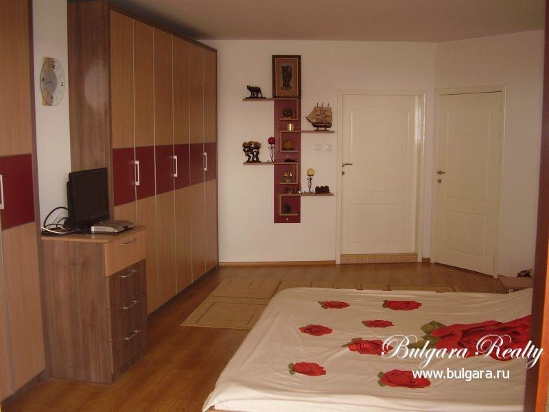 Продажа квартир в болгарии цены недорого