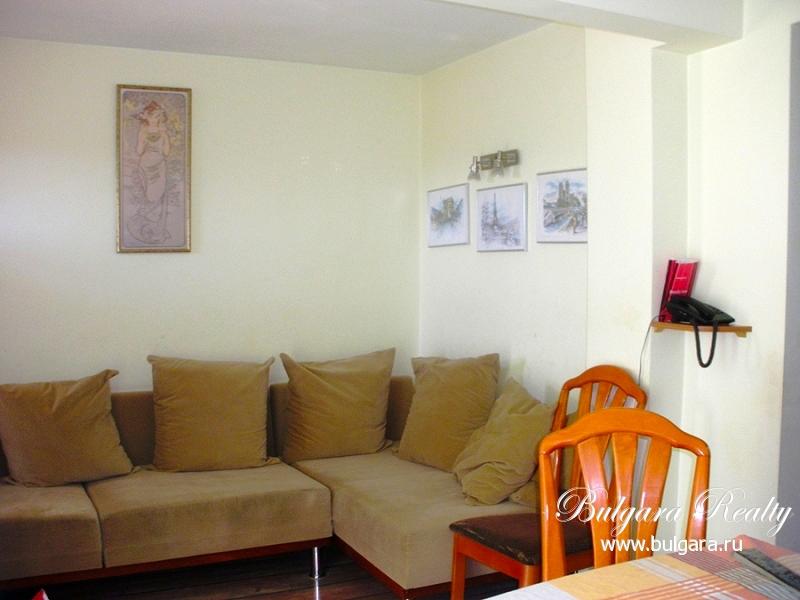 Варна вторичное жилье