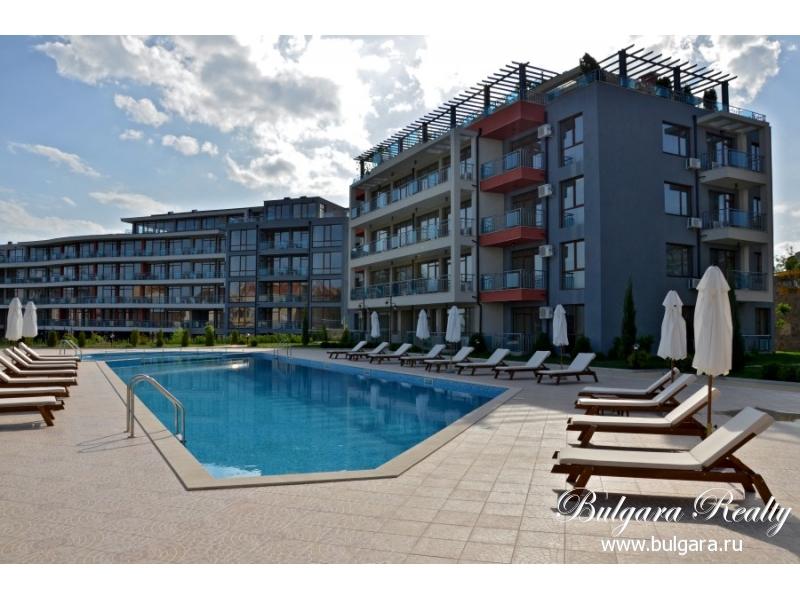 Купить недвижимость в Болгарии  от 6000  цены 2018 года