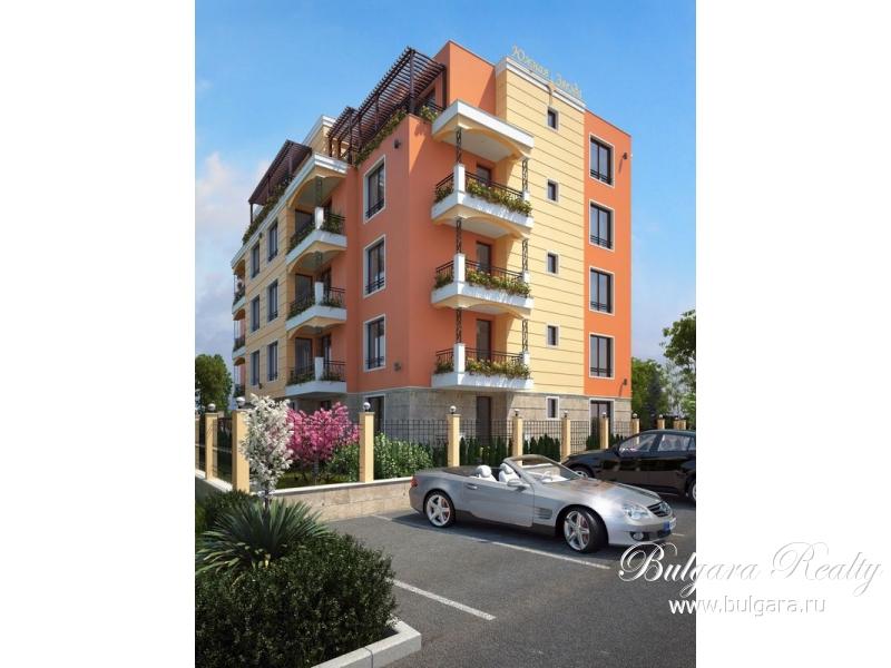 Купить жилье болгарии дешево