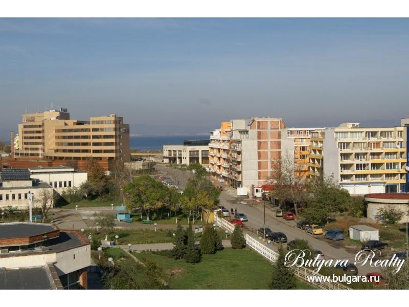 Windmills апартаменты кипр протарас