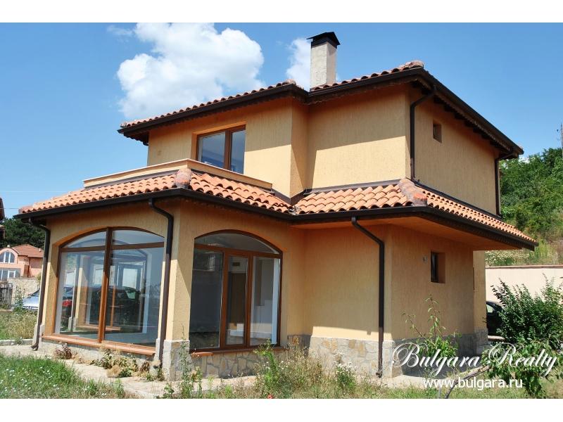 Купить бизнес в болгарии вместе с домом