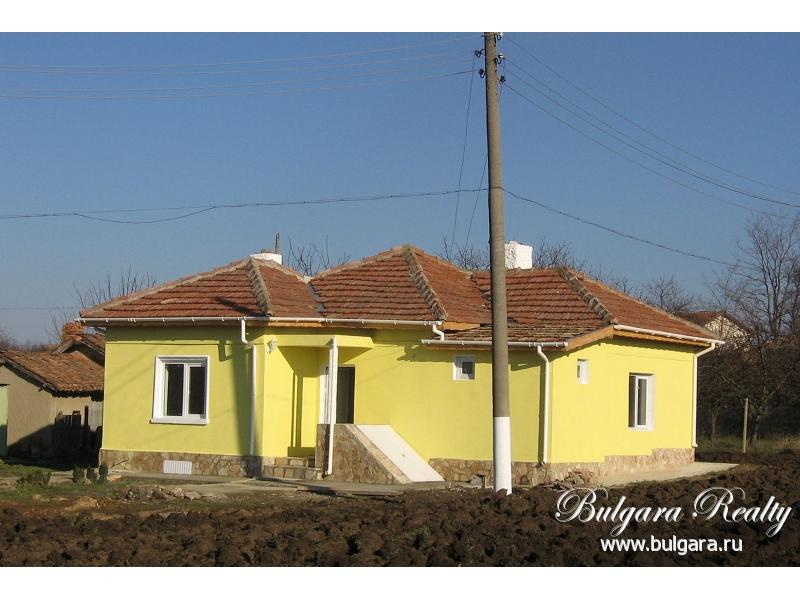Форум за недвижими имоти в Бургас Бургаски имоти