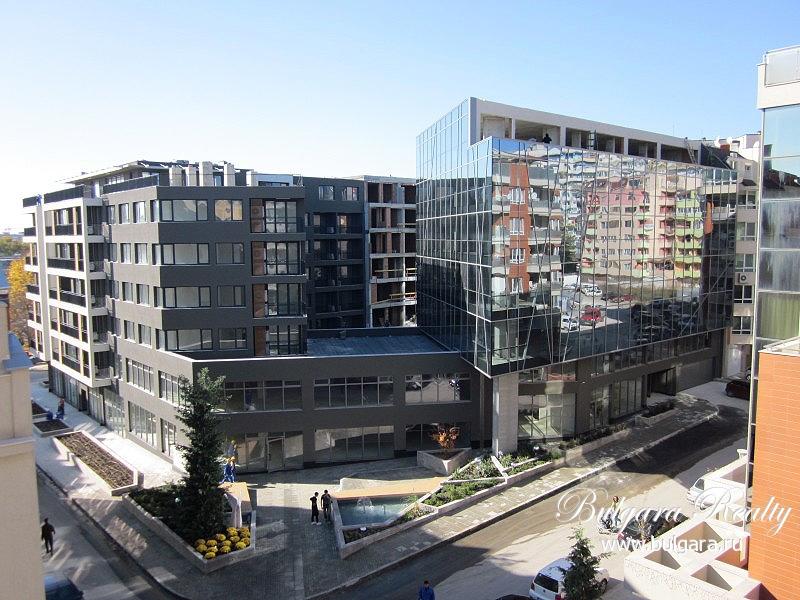 ЖК quotБутовоПарк 2quot в Дрожжино от ПИК  цены на квартиры и