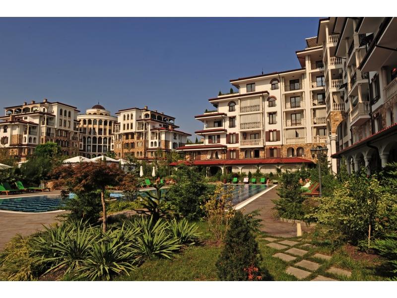 Каталог недвижимости, Варна - Недвижимость в Болгарии от