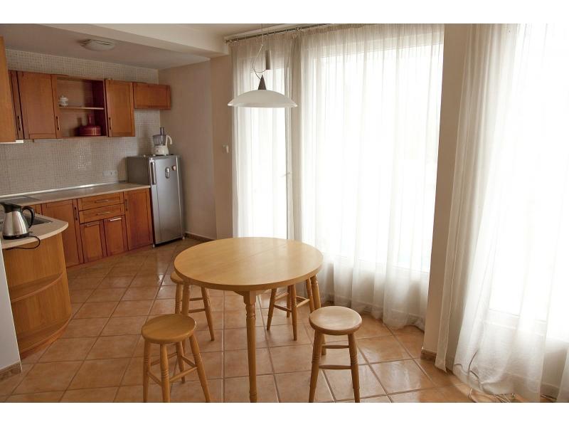 Болгария недвижимость купить квартиру в болгарии дом в
