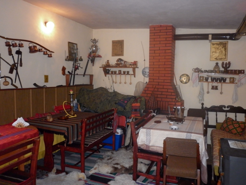 Недвижимость в Бяле Купить жилье в Бяле Цены в рублях и