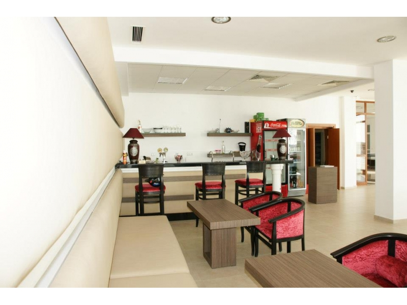Инвестиционный проект кафе бистро hyip hosting