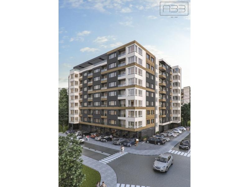 Купить недвижимость в Варне, Болгария - 152 предложения от
