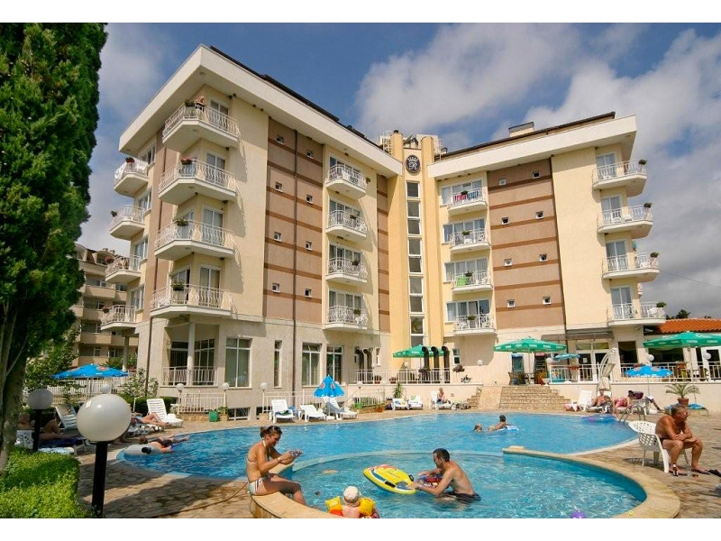 Равда болгария снять апартаменты
