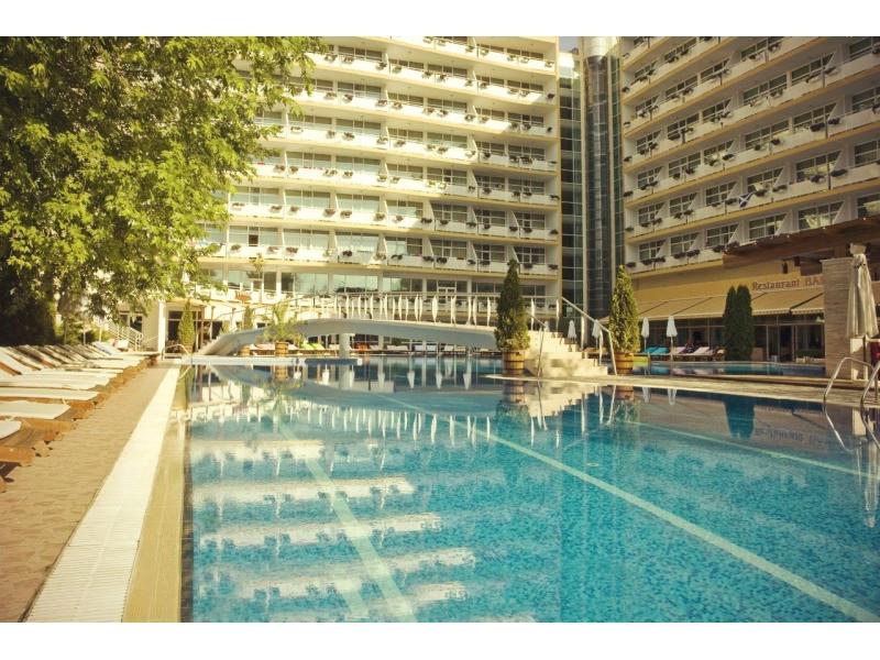 Обмен квартиры в махмутларе турция