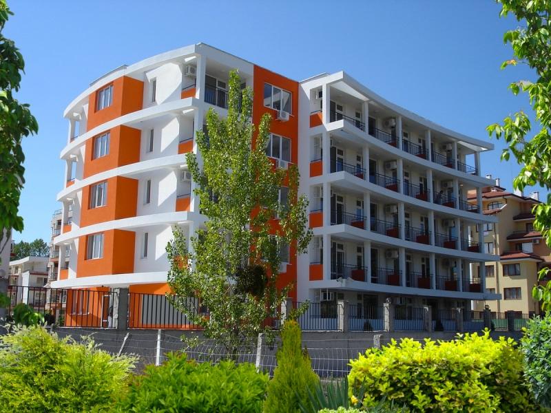 Как купить квартиру в Черногории: цены и особенности