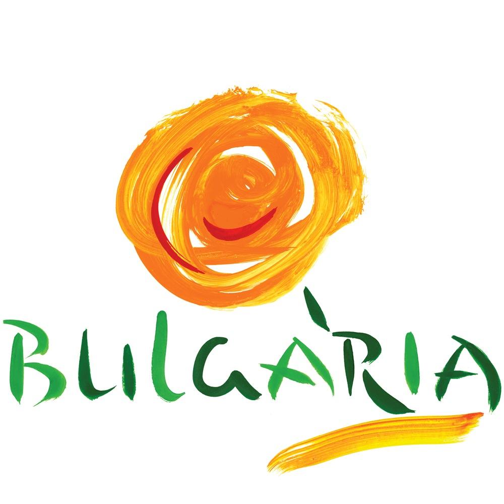 Информация о стране болгария