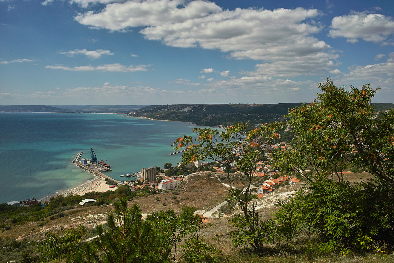 d4737_balchik-sea-panorama-small.jpg